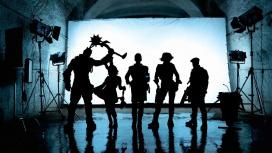Съёмки экранизации Borderlands подошли к концу