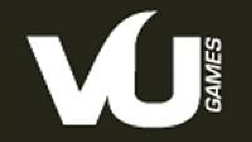 VU Games увольняет