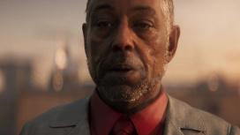 После утечки Ubisoft анонсировала Far Cry6
