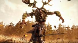 За четыре дня до выхода авторы GreedFall показали релизный трейлер игры