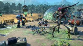 Распродажа игр Paradox в Steam — Stellaris, Age of Wonders, Empire of Sin и другие