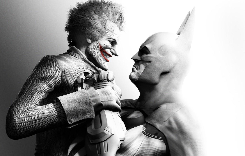 СМИ: игровое направление Warner Bros. хотят продать за4 млрд долларов