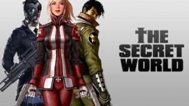 Funcom рассказала о будущем Conan Exiles и The Secret World