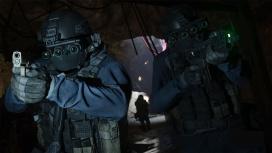 Больше без престижей: в Call of Duty: Modern Warfare изменится система прогресса