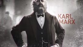 Карл Маркс защищает рабочий класс в трейлере Assassin's Creed: Syndicate