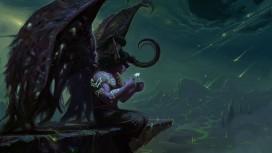 Blizzard собирается упразднить «Первую помощь» в Battle for Azeroth