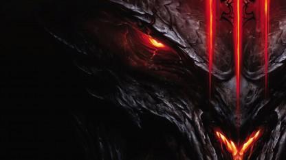 Официально: в этом году Diablo III выйдет на Nintendo Switch с эксклюзивным контентом