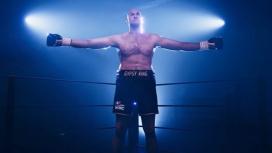 Тайсон Фьюри появился в новом трейлере eSports Boxing Club