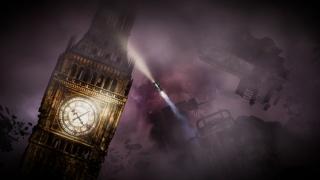 Sunless Skies: Sovereign Edition выйдет на PC и консолях в первой половине 2020 года