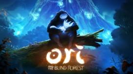 Лесной дух сражается с гигантской совой в новом трейлере Ori and the Blind Forest