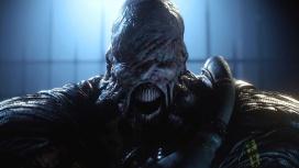 Официально: демо ремейка Resident Evil3 выйдет даже раньше,19 марта
