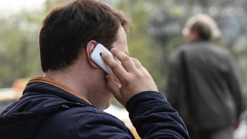 В России снова дорожает мобильная связь