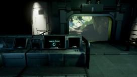 Психологический триллер от бывшего дизайнера Destiny выйдет в мае