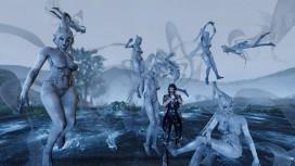 Так влияет ли Denuvo на Final Fantasy XV? Тесты продолжаются