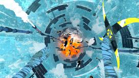 Аэродинамическое приключение Boomerang X выходит8 июля