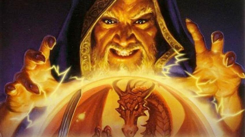Судьба King's Quest снова в руках Activision