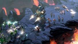 Разработчики перестанут поддерживать Warhammer 40,000: Dawn of War III