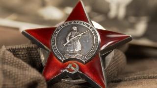 С Днём Победы, читатели Игромании!