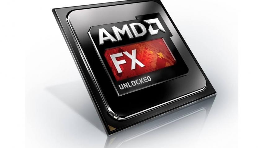 AMD готовит процессоры FX-8370 и FX-8370E