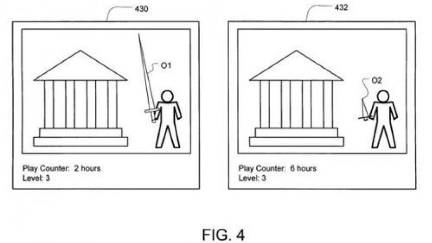 Sony откажется от привычных демоверсий