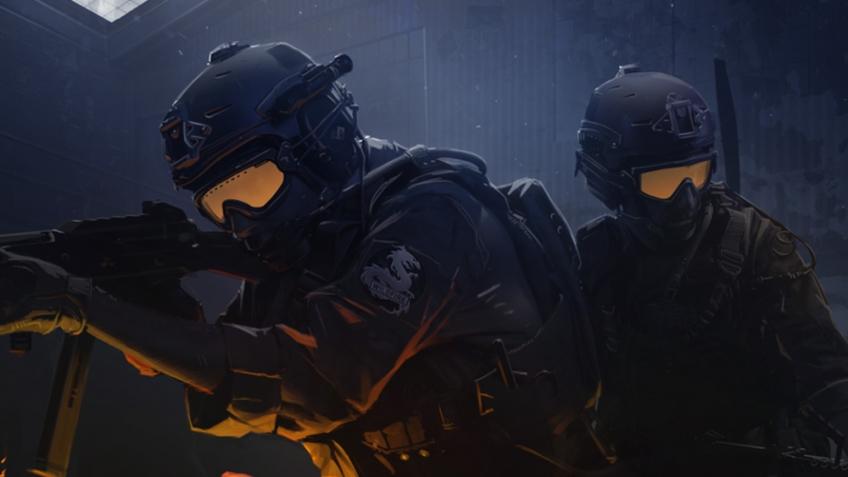 Читера в CS:GO отстранили от соревнований