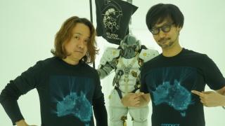 Kojima Productions собирает деньги на помощь животным Австралии