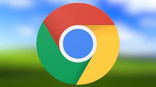 Google Chrome научится открывать закрытые вкладки почти мгновенно