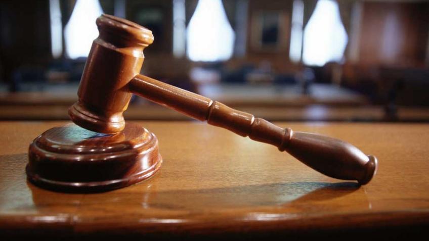 Судья оценил претензии Silicon Knights к Epic в один доллар