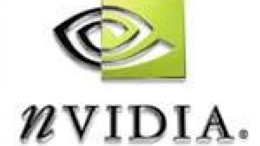 nVidia теперь и c SATA