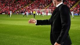 Продажи Football Manager 2019 превысили два миллиона копий