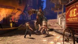 BioShock Infinite нуждается в помощи?