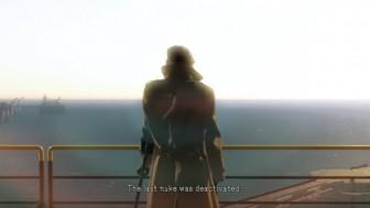 В Metal Gear Solid 5: The Phantom Pain началось ядерное разоружение