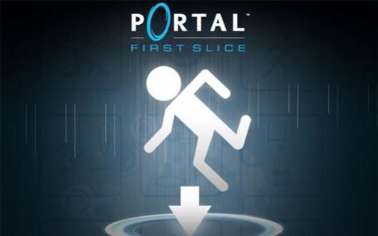 Portal начнут изучать в колледже