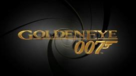 Сервера Wii-версии GoldenEye 007 в Японии закроются в начале следующего года