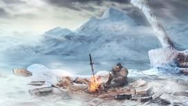 Dark Souls 2 получила последнее дополнение
