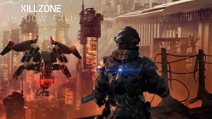 Nixxes Software уже помогала Sony — она работала над Killzone: Shadow Fall