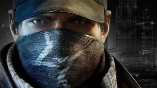 Ubisoft бесплатно раздаст Watch Dogs для PC