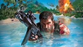 Фанатский фикс 13-летнего бага в Far Cry впервые попал в официальную версию