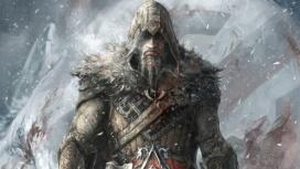 Возвращение социального стелса: что говорят в утечке об Assassin's Creed про викингов