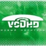 VCDHD?