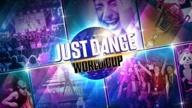 Ubisoft приглашает принять участие в чемпионате мира по Just Dance