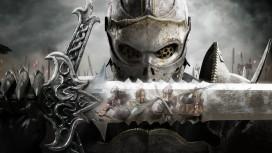 Ubisoft рассказала о наполнении третьего года For Honor