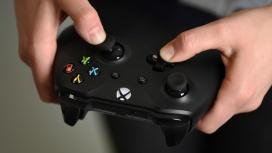 Официально: приложение Xbox для PC получит поддержку игр Win32
