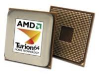 AMD K8L не существует?