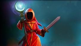 «Игромания» покажет Magicka2 за день до релиза