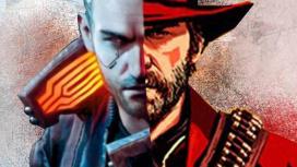 Аналитики считают, что предпродажи Cyberpunk 2077 ниже, чем ожидалось