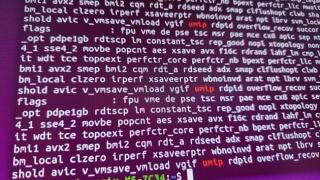 В Linux5.4 улучшится ситуация с 64-битными играми
