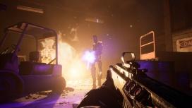 В ноябре выйдет Terminator: Resistance — игра по лицензии от разработчиков  «Рэмбо»