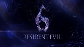 Resident Evil6 заселят десятками тысяч зомби
