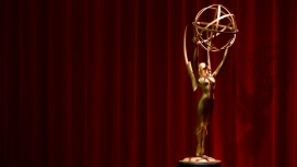 «Игра престолов», «Чернобыль» и «Рассказ служанки»: лауреаты 71-й церемонии вручения премии «Эмми»